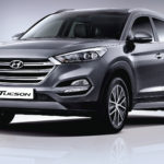 2016-hyundai-tucson-india-pictures-photos-images-snaps-008