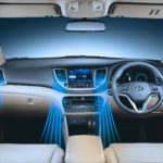2016-hyundai-tucson-india-pictures-photos-images-snaps-009