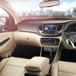 2016-hyundai-tucson-india-pictures-photos-images-snaps-010