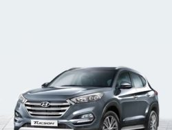 2016-hyundai-tucson-launched-details-pictures-price
