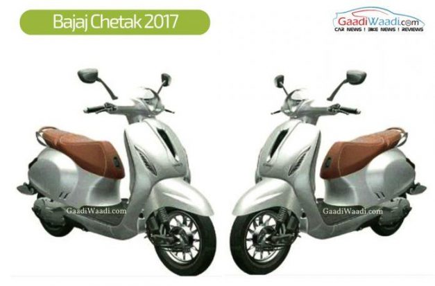 2017-bajaj-chetak-gearless-scooter-images-pictures-photos-snaps
