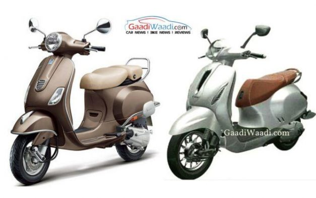 2017-bajaj-chetak-gearless-scooter-images-pictures-photos-snaps-vespa