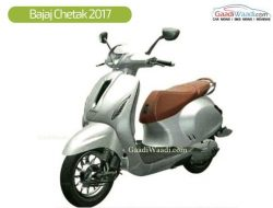 2017-bajaj-chetak-gearless-scooter-patent-images-pictures-photos-leaked