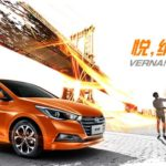 2017-hyundai-verna-mild-hybrid-technology-india-pictures-photos-images-snaps