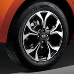 2017-hyundai-verna-mild-hybrid-technology-india-pictures-photos-images-snaps-alloy-wheel