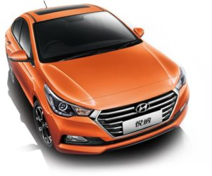 2017-hyundai-verna-mild-hybrid-technology-india-pictures-photos-images-snaps-front
