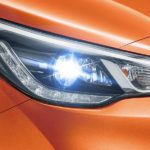 2017-hyundai-verna-mild-hybrid-technology-india-pictures-photos-images-snaps-headlamp