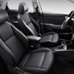 2017-hyundai-verna-mild-hybrid-technology-india-pictures-photos-images-snaps-interior-cabin