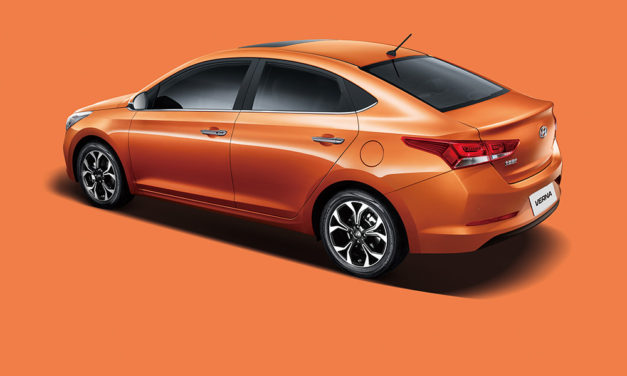 2017-hyundai-verna-mild-hybrid-technology-india-pictures-photos-images-snaps-rear