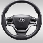 2017-hyundai-verna-mild-hybrid-technology-india-pictures-photos-images-snaps-steering-wheel