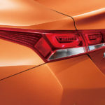 2017-hyundai-verna-mild-hybrid-technology-india-pictures-photos-images-snaps-tail-lamp