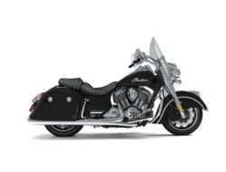 2017-indian-springfield-india-launched-details-price-pictures