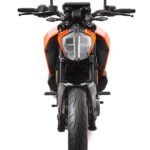 2017-ktm-duke-390-pictures-photos-images-snaps-001