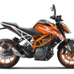 2017-ktm-duke-390-pictures-photos-images-snaps-002