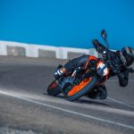 2017-ktm-duke-390-pictures-photos-images-snaps-007