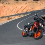 2017-ktm-duke-390-pictures-photos-images-snaps-008