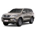 all-new-2016-toyota-fortuner-india-launched-details-pictures-price