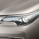 all-new-2016-toyota-fortuner-pictures-photos-images-snaps-019