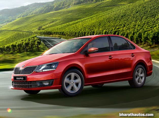 all-new-2017-skoda-rapid-india-pictures-photos-images-snaps