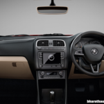 all-new-2017-skoda-rapid-interior-inside-cabin-dashboard-india-pictures-photos-images-snaps