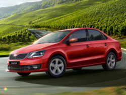 all-new-2017-skoda-rapid-launched-pictures-price