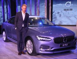all-new-2017-volvo-s90-india-launched-details-pictures-price