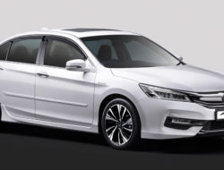 all-new-honda-accord-hybrid-india-launched-price