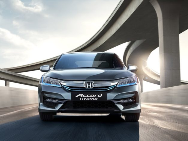 all-new-honda-accord-hybrid-india-pictures-photos-images-snaps-front-fascia