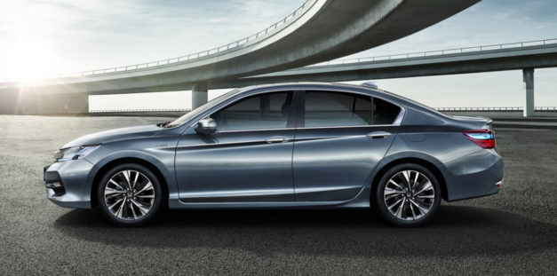 all-new-honda-accord-hybrid-india-pictures-photos-images-snaps-side