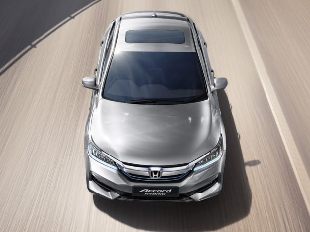 all-new-honda-accord-hybrid-india-pictures-photos-images-snaps-top-view