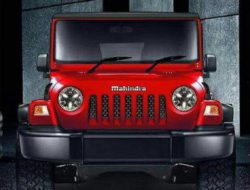 all-new-mahindra-armada-artist-renderings-pictures