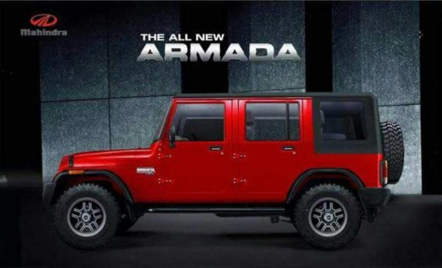 all-new-mahindra-armada-red-renderings-pictures-photos-images-snaps