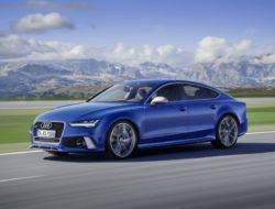 audi-rs7-performance-india-launched-details-pictures-price