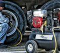 automotive-compressed-air-equipment-guide