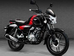 bajaj-v125-bajaj-v12-125cc-v-motorcycle