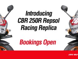 honda-cbr-250r-repsol-racing-replica-limited-edition-2016