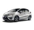 honda-jazz-dual-airbags-standard-prices-hiked