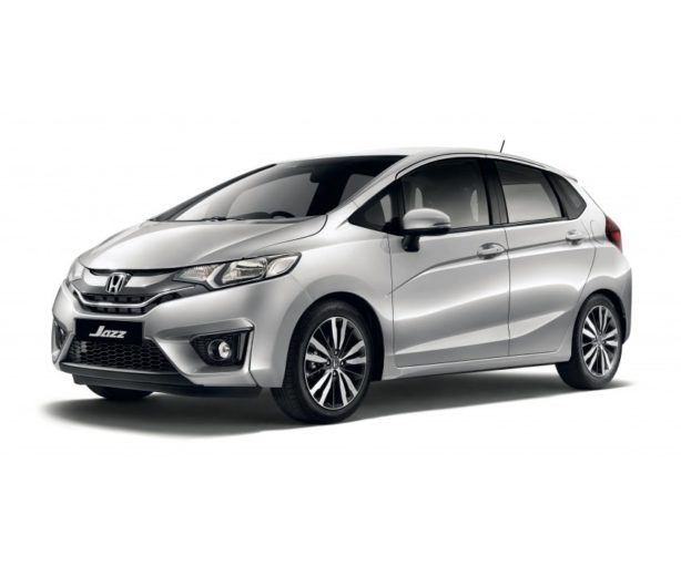 honda-jazz-dual-airbags-standard-prices-hiked