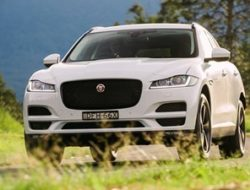 jaguar-f-pace-suv-india-launched-details-pictures-price