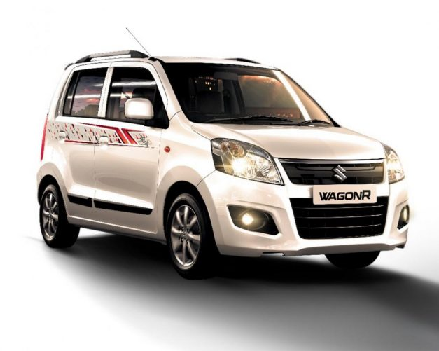 maruti-wagonr-felicity-launch-details-price-feature