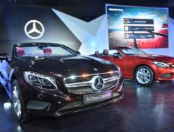 mercedes-benz-c-cabriolet-s-cabriolet-india-launched