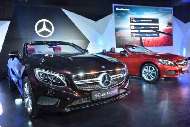 mercedes-benz-s-cabriolet-india-pictures-photos-images-snaps