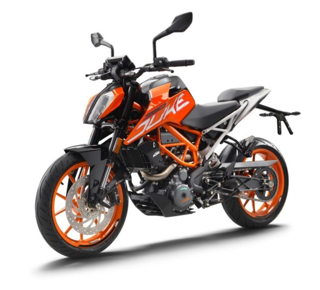 new-2017-ktm-duke-390-front-pictures-photos-images-snaps