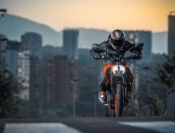 new-2017-ktm-duke-390-india-launch-dates