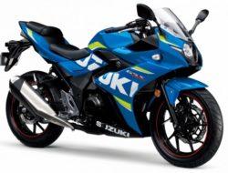 new-2017-suzuki-gsx250r-india-launch-date