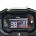 new-2017-suzuki-gsx250r-pictures-photos-images-snaps-009