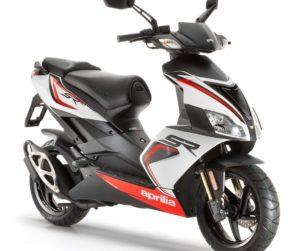 new-aprilia-sr-150-scooter-january-2017-india-launch