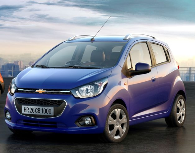 new-second-gen-2017-chevrolet-beat-pictures-photos-images-snaps