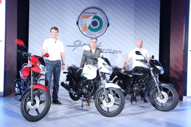 next-gen-hero-achiever-150-motorcycle-pictures-photos-images-snaps