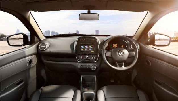 renault-kwid-1-0l-amt-circular-rotating-transmission-pictures-photos-images-snaps